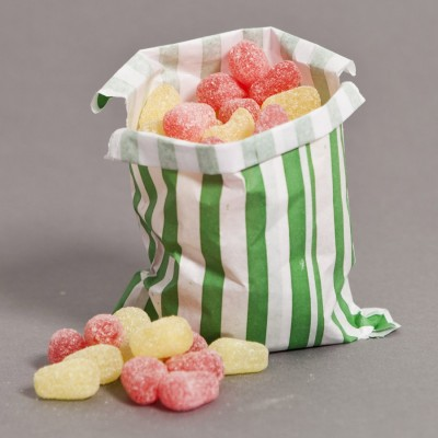 Image result for bag of sweets